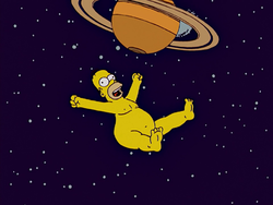 Thank God It's Doomsday Homer.png