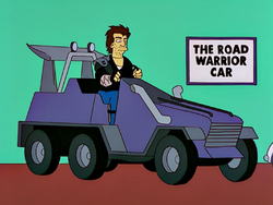 The Road Warrior Car.png