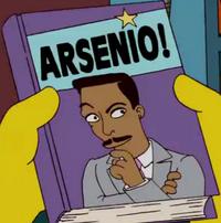 Arsenio!.png