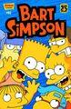 Bart Simpson 92.jpg