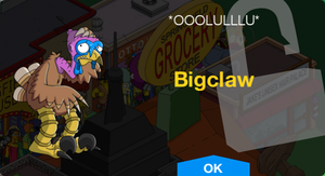 Bigclaw Unlock.png