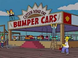 Captain Dodge-Em's Bumper Cars.png