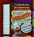 Chocolate Frosted Frosty Krusty Flakes.png
