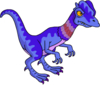 Dilophosaurus (tappable).png