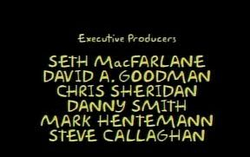 Family Guy executive producers.png