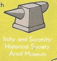 Itchy and Scratchy Historical Society Anvil Museum.png
