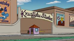 Krustylu Studios.png