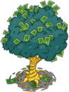 Money Tree.png