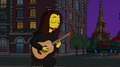 Moon River (Once Upon a Time in Springfield).png