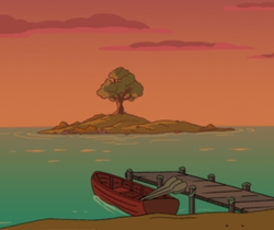 Mulberry Island.png