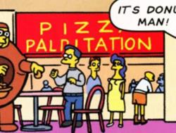 Pizza Palpitation.png
