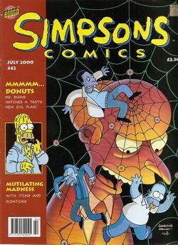 Simpsons Comics 42 UK.jpeg