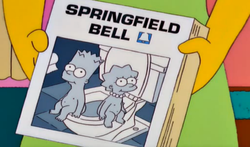 Springfield Bell.png