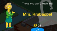 Tapped Out Edna Krabappel New Character.png