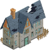 Tapped Out Spooky House.png