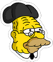 Tapped Out Toreador Grampa Icon.png