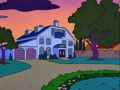 Taylor House.png