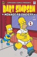 Bart-05-Cover.jpg