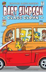 Bart-15-Cover.jpg