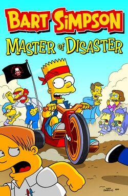 Bart Simpson Master of Disaster.jpg