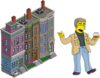 Brick Townhomes & Manacek bundle.png
