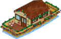 Christmas Houseboat melted.png