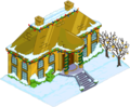 Christmas Mansion Of Solid Gold.png