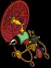 Chrono Trike.png