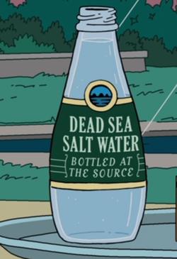 Dead Sea Salt Water.png