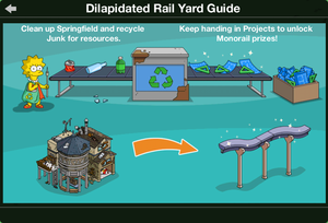 Delapitated Rail Yard Guide.png