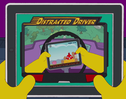 Distracted Driver.png