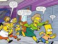 Everybody Really Hates Bart.jpg