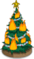 Flaming Christmas Tree.png