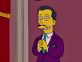 Funeral home salesman.png