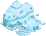 Igloo Mansion.png