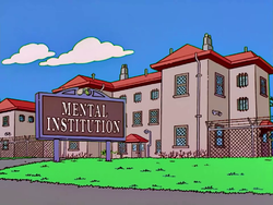 Mental Institution.png