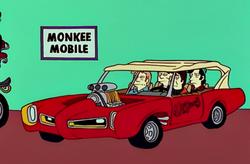 Monkeemobile.png