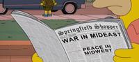 Shopper War In Mideast Peace In Midwest.png