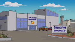 TMC Exploration Incorporated.png