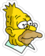 Tapped Out Grampa Icon.png