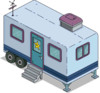 Tapped Out Milhouse's Trailer.png