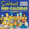 The Simpsons 2006 Mini-Calendar.jpg