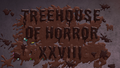 Treehouse of Horror XXVIII title card.png