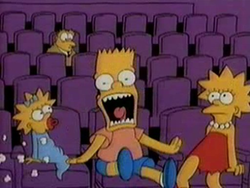 Bart Scared of Space Mutants (Scary Movie).png