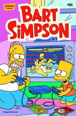 Bart Simpson 84.jpg