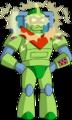 Battling Seizure Robot.png