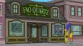 FAO Quartz.png