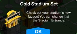 Gold Stadium Set.png