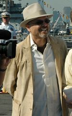 Joe Pantoliano.jpg