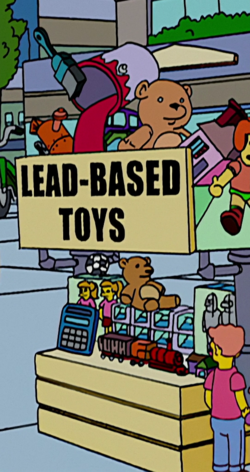 Lead Based Toys.png